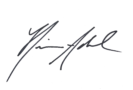 nina-adel-signature